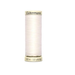 Guterman 111 - 100 mt.