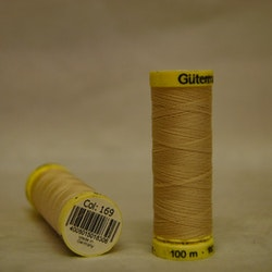 Gutermann  169 - 100 mt