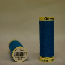 Gutermann  386 - 100 mt