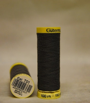 Gutermann  701 - 100 mt