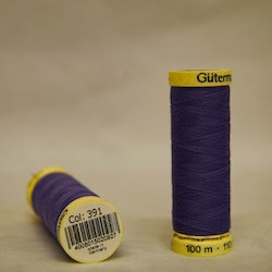 Gutermann  391 - 100 mt