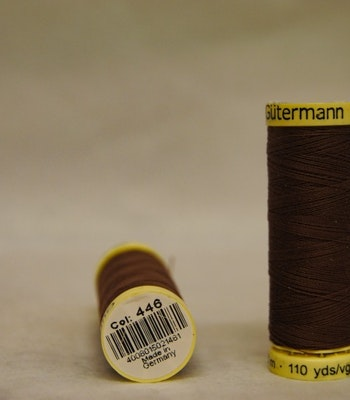 Gutermann  446 - 100 mt