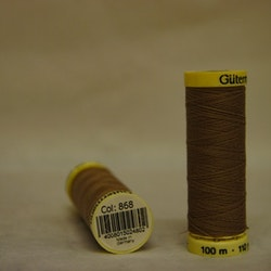 Gutermann  868 - 100 mt