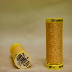 Gutermann 05 - 100 mt