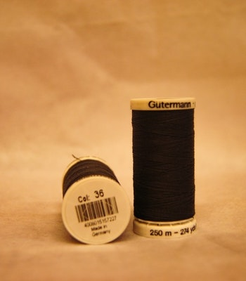 Gutermann 036 - 250 mt