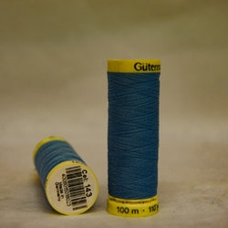 Gutermann 143 - 100 mt