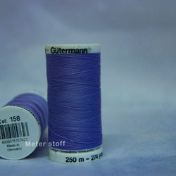 Gutermann 158 - 250 mt