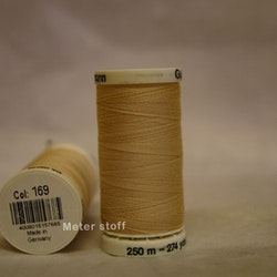 Gutermann 169 - 250 mt