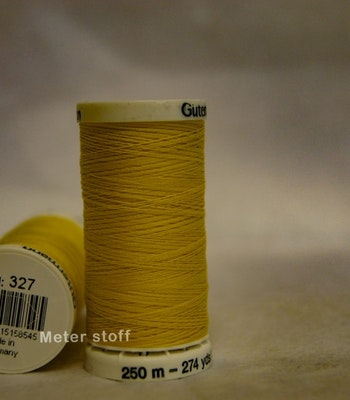 Gutermann 327 - 250 mt