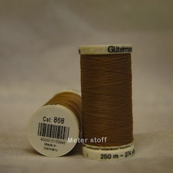 Gutermann 868 - 250 mt
