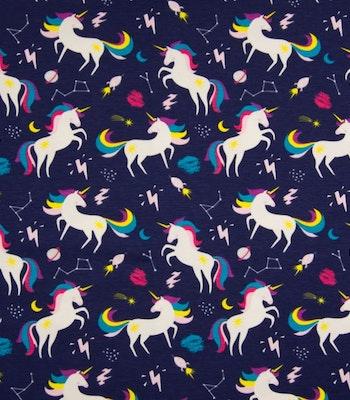 Jersey unicorn navi