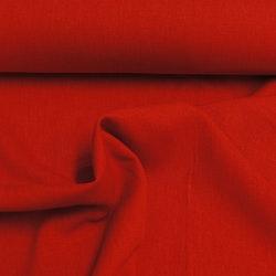 Lin rød