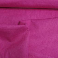 Lin sterk rosa