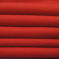 Ribb Rød