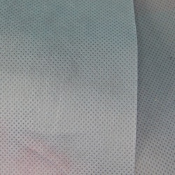 Spunbond nonwoven maske stoff