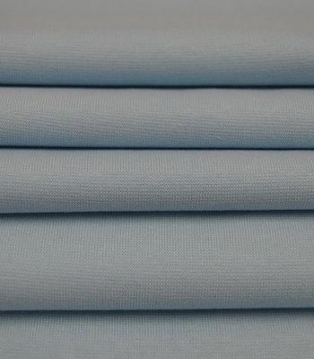 Ribb soft blå