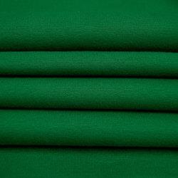 Ribb flaske grønn