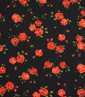 Jersey rosa hage 2