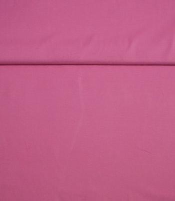 Bomull Jersey Rosa XL