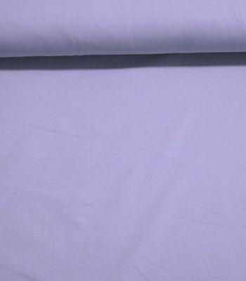 Modal Jersey Lavender Blå Melert