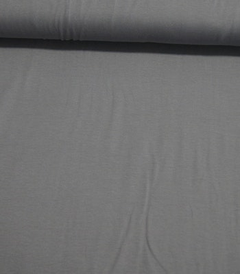 Jersey mørk grå XL