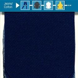 Prym Jeans Reparasjonslapper
