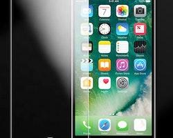 Skärmskydd 2pack Iphone XS Max - FRI FRAKT
