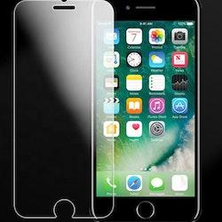Skärmskydd 2pack Iphone 6 / 7 / 8 - FRI FRAKT