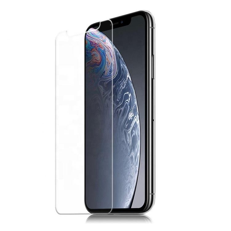 Skärmskydd 2pack Iphone 6+ / 7+ / 8+ - FRI FRAKT