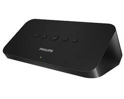 Philips Spotify mottagare SW100M