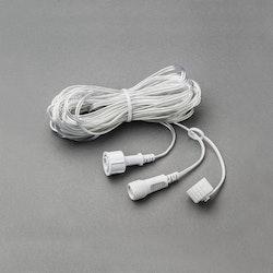 Konstsmide 31v system 10m kabel