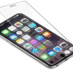 Skärmskydd 2pack Iphone X eller XS - FRI FRAKT