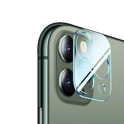 Iphone 11 Pro Bakkamera skärmskydd