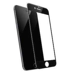 2pack Härdat skärmskydd iPhone SE / iPhone 7 & 8