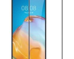 2-Pack Skrämskydd Huawei P40