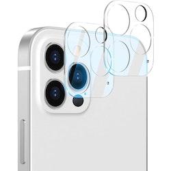 Iphone 12 PRO Bakkamera skärmskydd