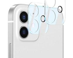 Iphone 12 Mini Bakkamera skärmskydd