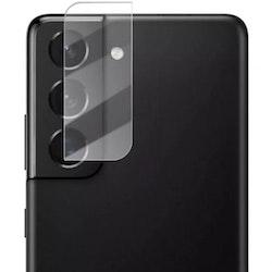 Kameralins skydd Samsung Galaxy S21