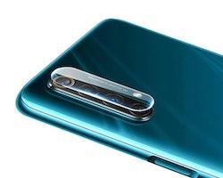OnePlus Nord - Skärmskydd Kamera