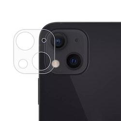 Iphone 13 Bakkamera skärmskydd