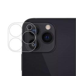 Iphone 13 PRO Bakkamera skärmskydd