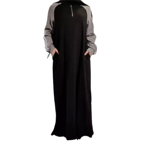 Salam abaya hoods