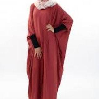 Abaya Khaleej
