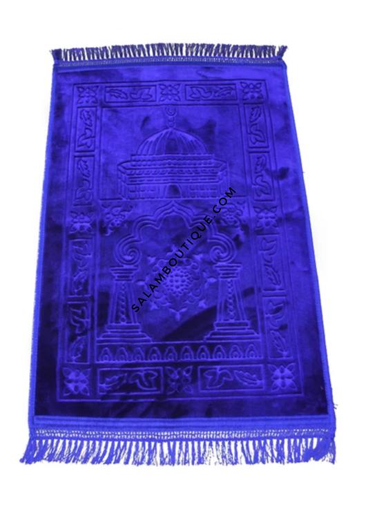 Bönkläder-ramadan paket
