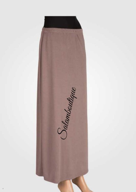Bugra kjol
