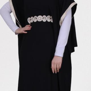 Hemkläning - HK175