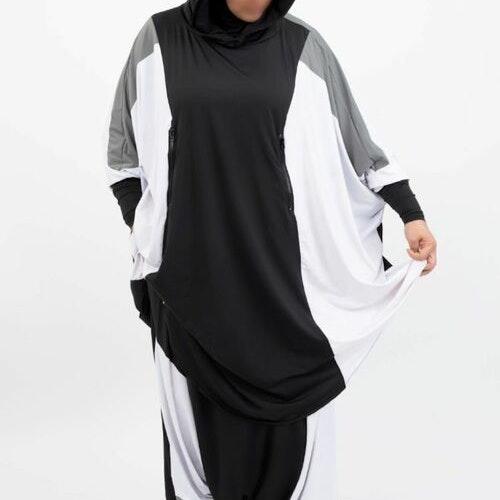Sport kläder-Destiny