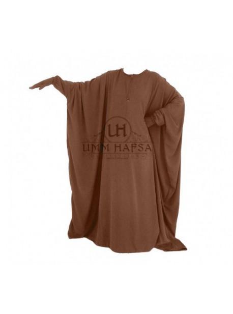 Abaya Butterfly-Um Hafsa