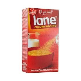 Lane kex pulver 300 g