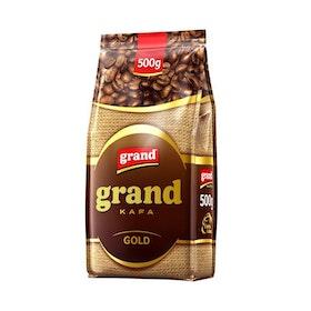 Grand kaffe gold 500 g